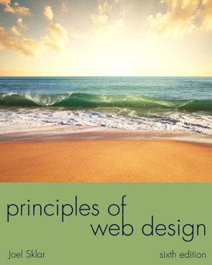 Principles of Web Design  The Web Warrior Series PDF