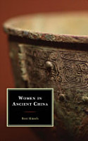 Women in Ancient China PDF