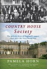 Country House Society