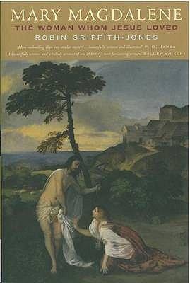 Mary Magdalene PDF