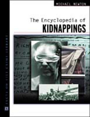 The Encyclopedia of Kidnappings PDF