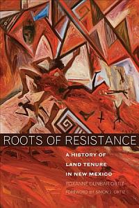 Roots of Resistance Book