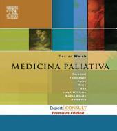 Medicina Paliativa + Expert Consult: -