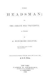 Novels: Volume 6
