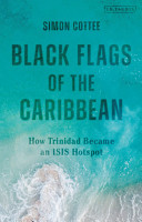 Black Flags of the Caribbean PDF