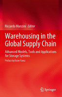 Warehousing in the Global Supply Chain PDF