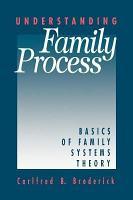 Understanding Family Process PDF