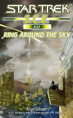 Star Trek  Ring Around the Sky PDF
