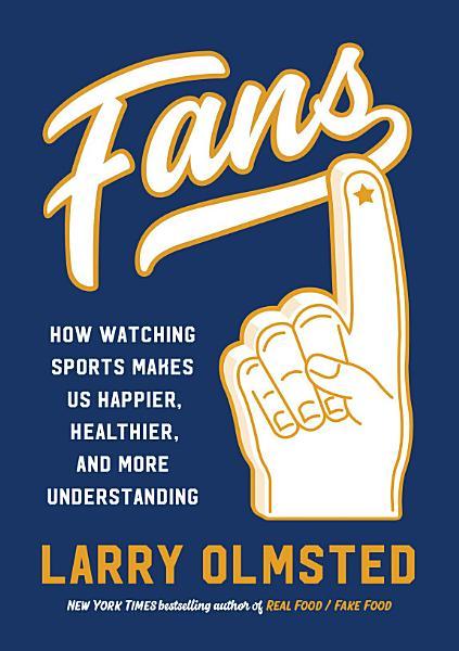 Download Fans Book