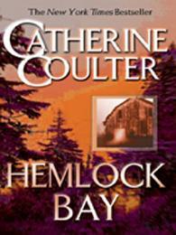 Hemlock Bay