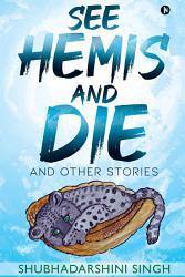 See Hemis And Die Book PDF