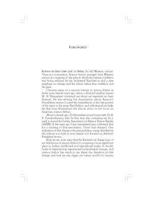 Exploring Science Fiction PDF