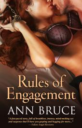 Rules of Engagement: A Novella