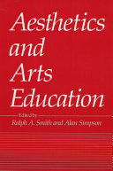 Aesthetics and Arts Education PDF