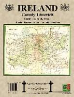 County Limerick Ireland  Genealogy and Family History Notes from the Irish Archives PDF