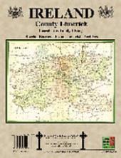 County Limerick Ireland, Genealogy and Family History Notes from the Irish Archives