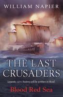 The Last Crusaders  Blood Red Sea PDF