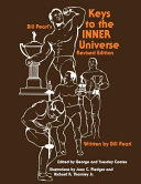Keys to the Inner Universe PDF
