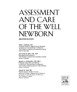 Assessment and Care of the Well Newborn PDF