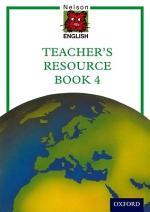English International