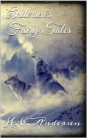 Andersen s Fairy Tales PDF