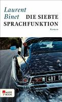 Die siebte Sprachfunktion PDF