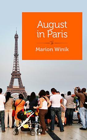 August In Paris PDF