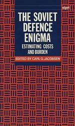 The Soviet Defence Enigma