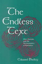 The Endless Text Book PDF