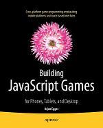 Building JavaScript Games