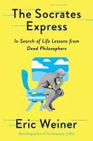 The Socrates Express PDF