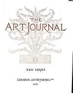 The Art-journal