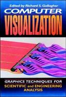 Computer Visualization PDF