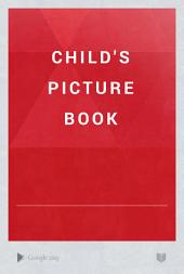Child's Picture Book