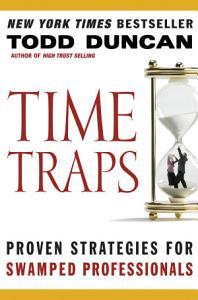Time Traps PDF