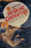 The Grand Contraption PDF
