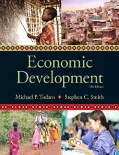 Economic Development: Edition 12