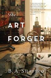 The Art Forger Book PDF