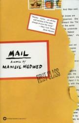 Mail Book PDF