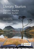Literary Tourism PDF