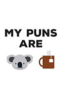 My Puns Are PDF