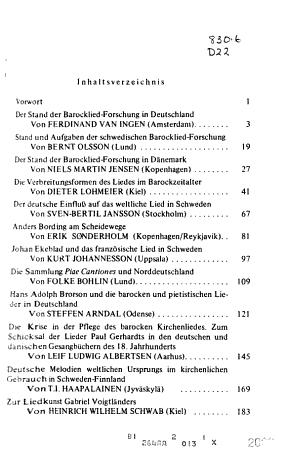 Daphnis PDF