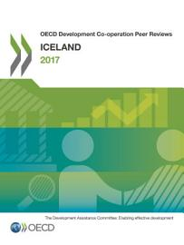 OECD Development Co operation Peer Reviews  Iceland 2017 PDF