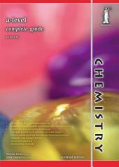 GCE A-level Chemistry Complete Guide (Concise) (Yellowreef)