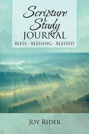 Scripture Study Journal PDF