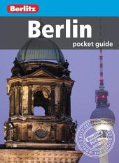 Berlitz: Berlin Pocket Guide: Edition 12
