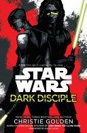 Dark Disciple PDF