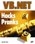 Vb Net Hacks Pranks