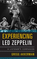 Experiencing Led Zeppelin PDF