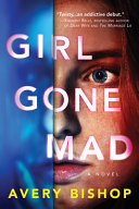 Girl Gone Mad Book